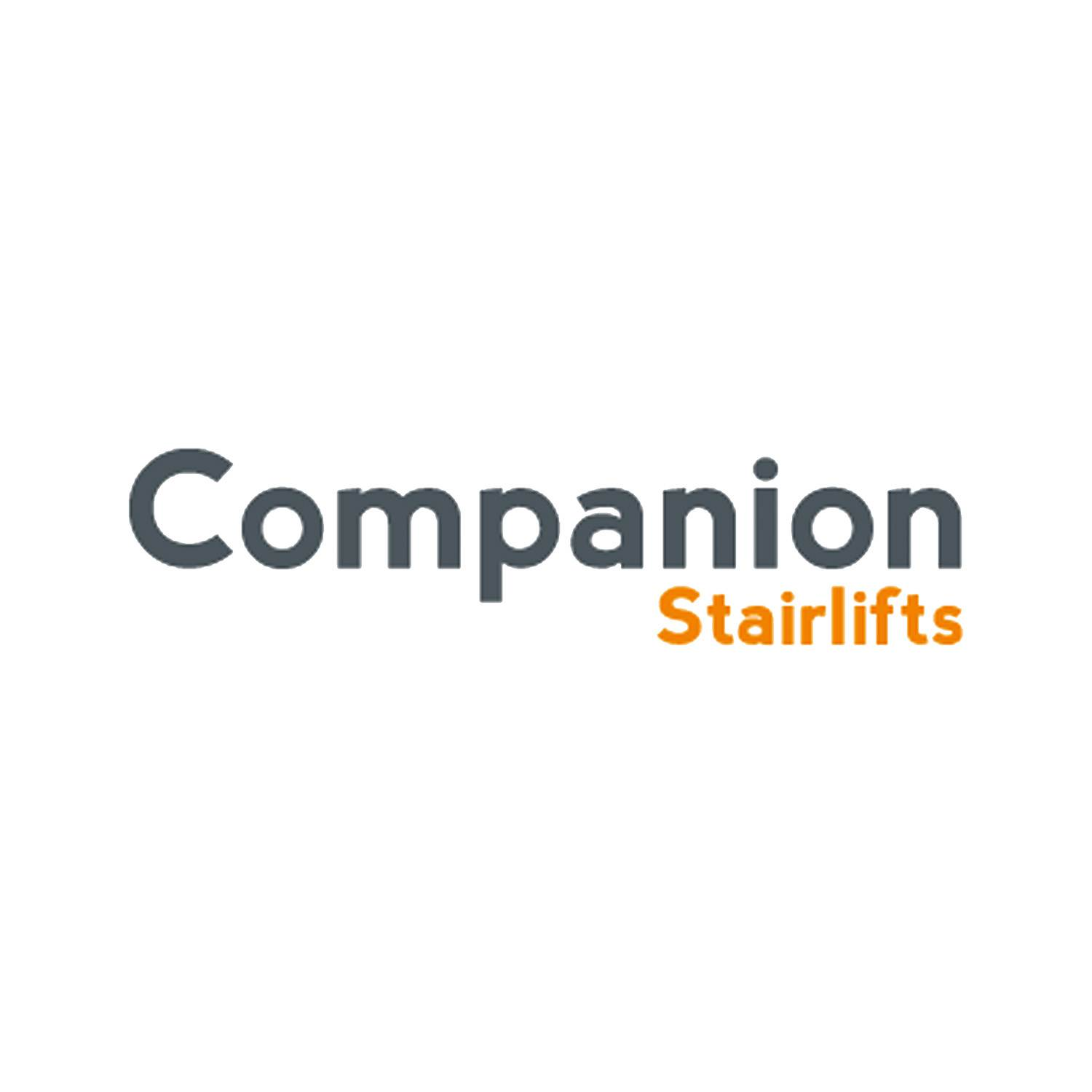 companionstairlifts