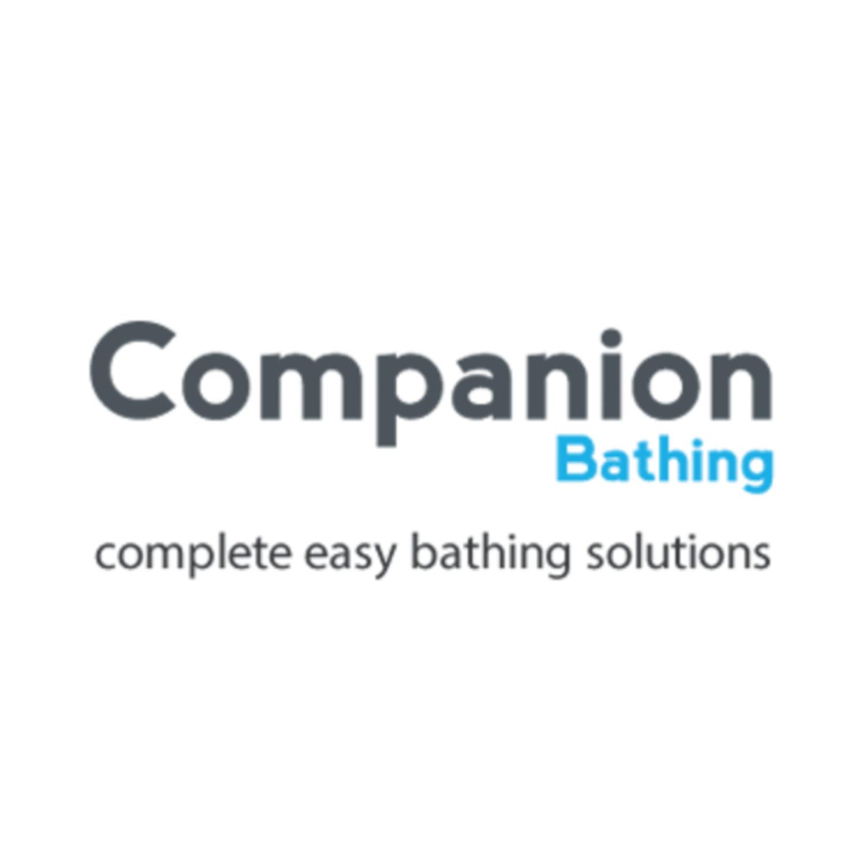 companion bathing