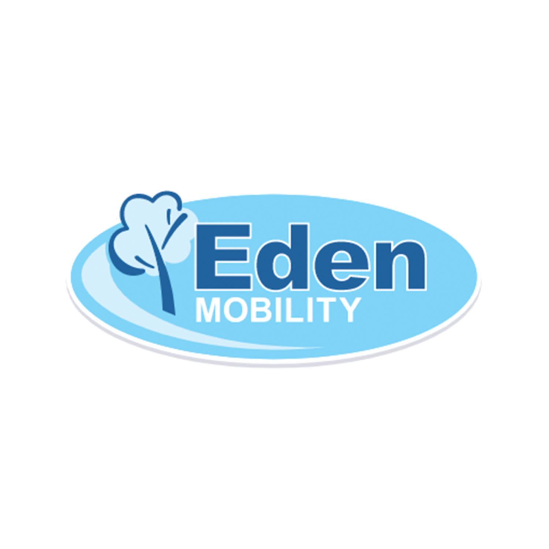eden mobility