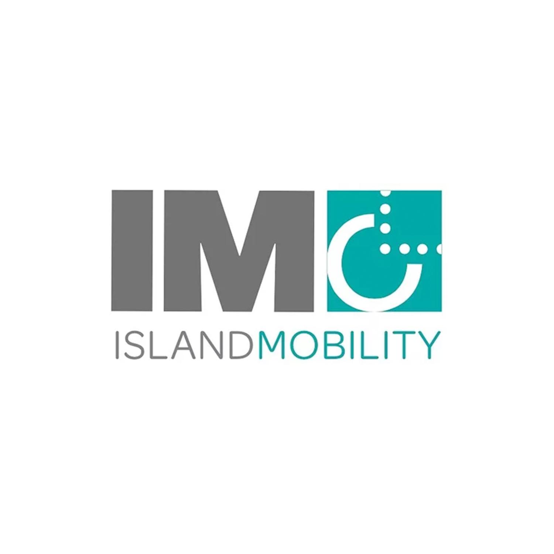 island mobility