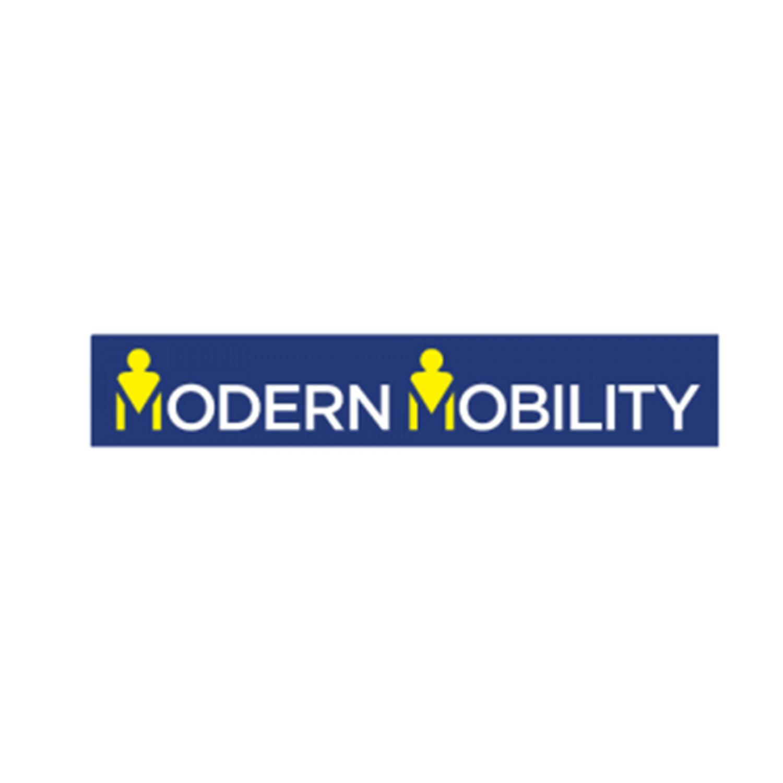 modern mobility