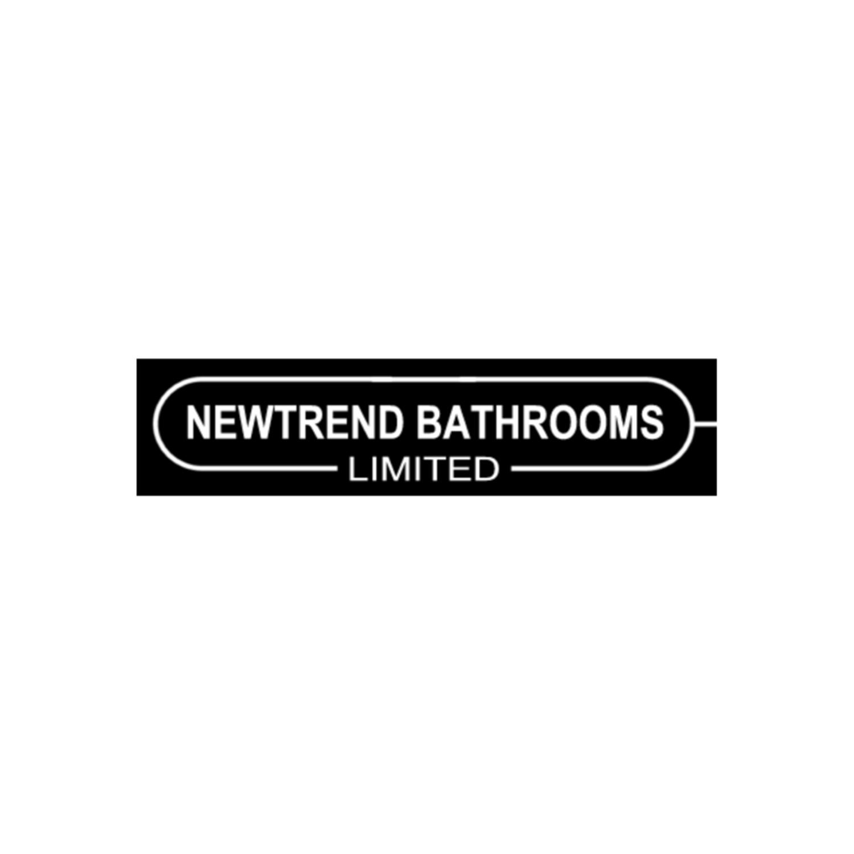 newtrend bathrooms