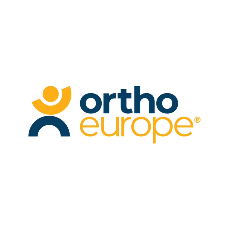 ortho mobility
