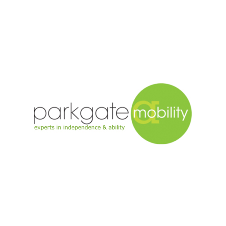 parkgte mobility