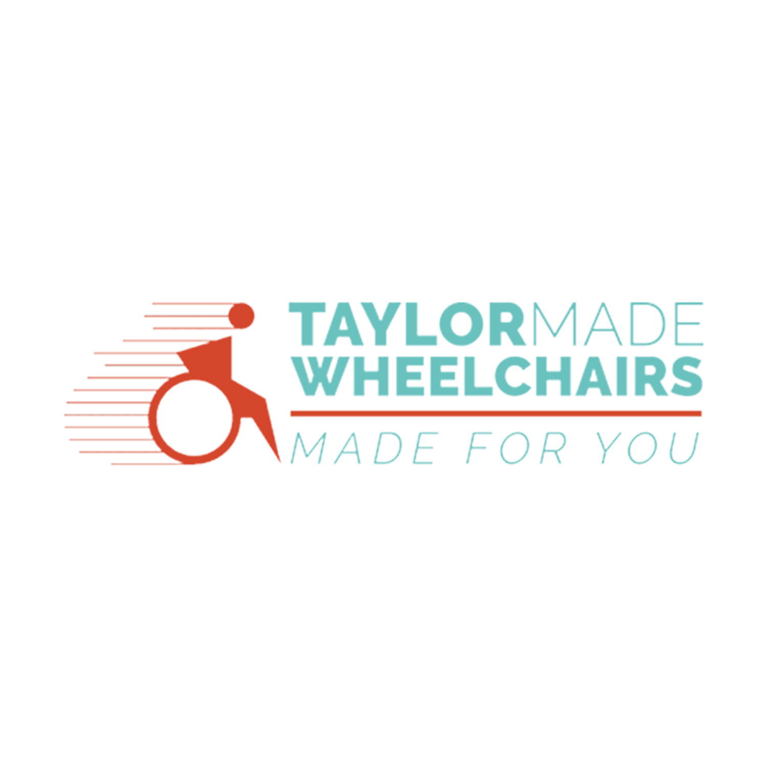 taylor made wheelchairs