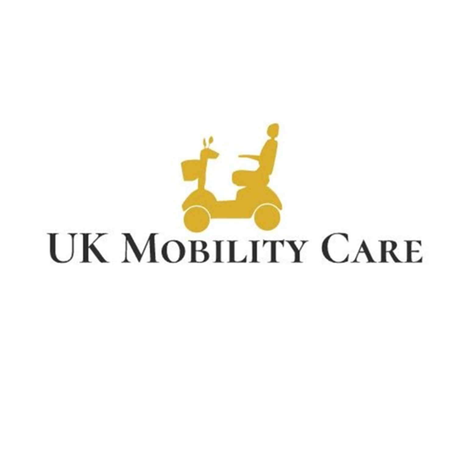 uk mobility care