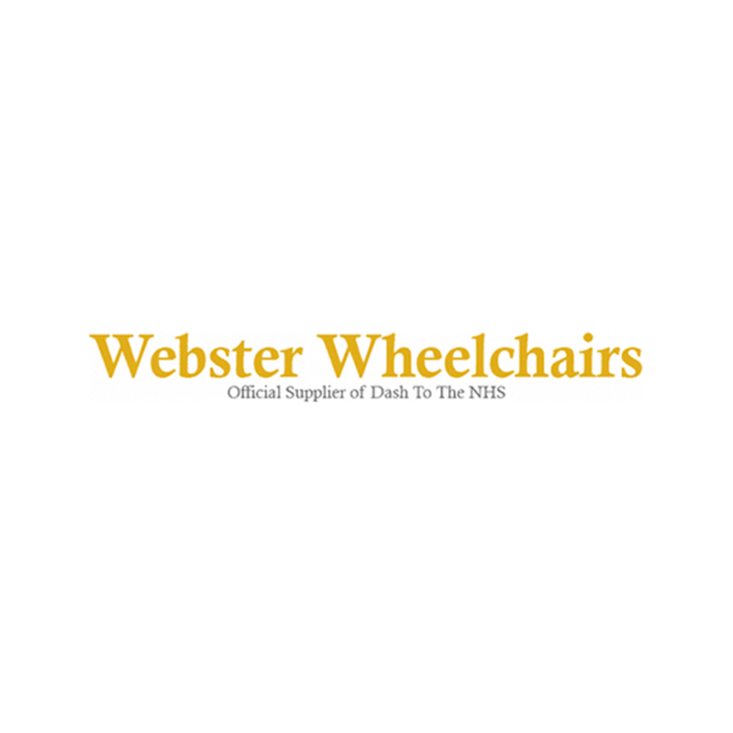 webster wheelchairs