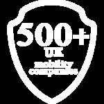 500PLUSREVIEWS