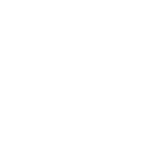 UKS LARGEST Mobility platform